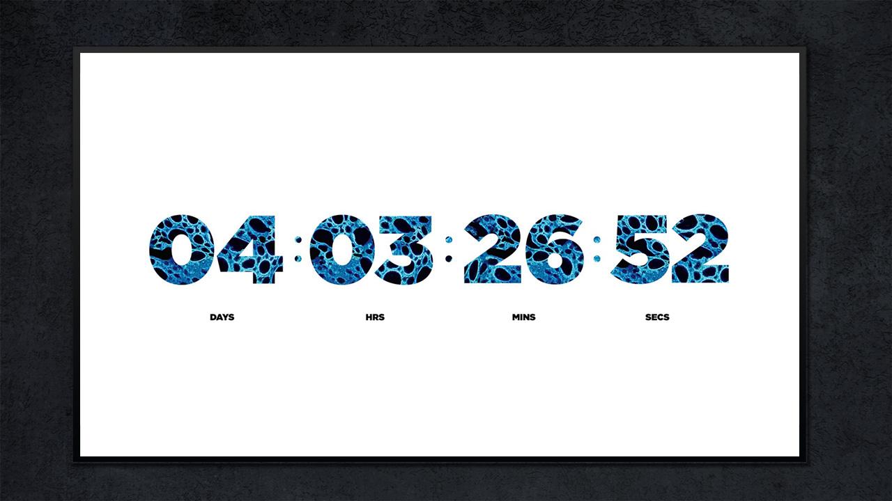 countdown_sharkwhale