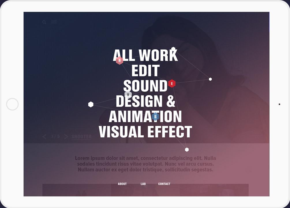 concept2_menu